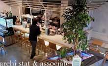 cafe&bar MUIMUI
